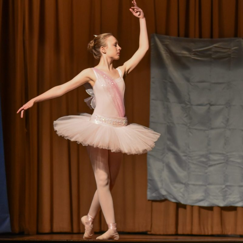 Centre Ballet-104