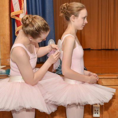 Centre Ballet-28