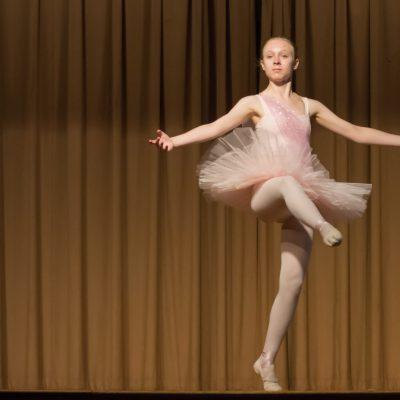 Centre Ballet-37 - Copy