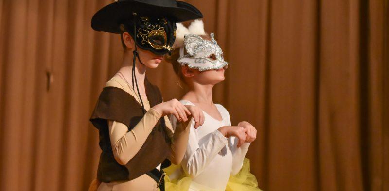Centre Ballet-58